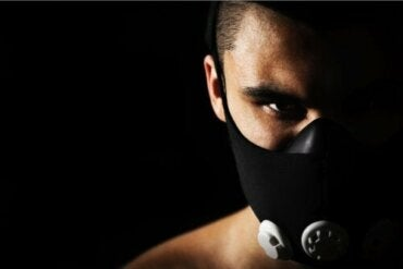 Everything You Need to Know About Training Masks