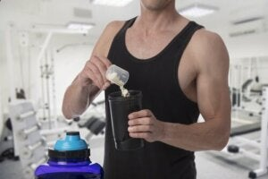 Is Creatine Safe for the Kidneys?