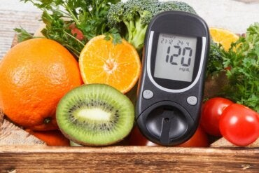 A Diet for Type II Diabetes: What You Should Know