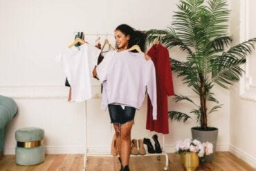 The Keys to Finding Your Personal Style