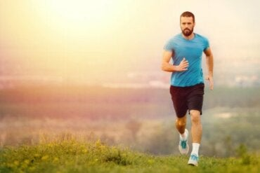 Runnorexia, or Running Addiction: How to Identify It