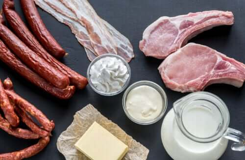 Are Saturated Fats Bad For Our Health?