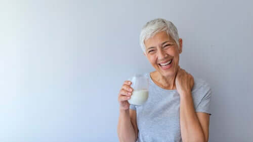 Discover the Menopause Diet