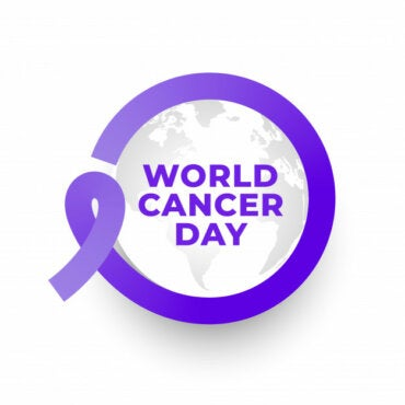 World Cancer Day: The Latest Advances