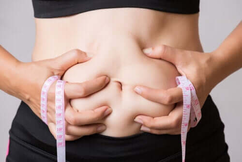 Brown Adipose Tissue: Why Is It Important for Health?