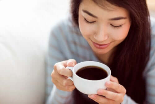 Instant Coffee: Is It Advisable?