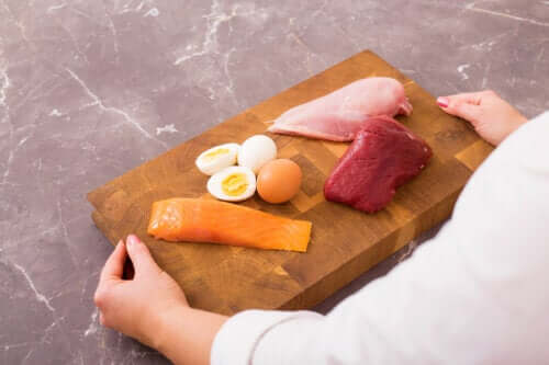 The Atkins Diet: Everything You Need to Know