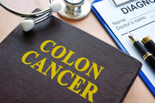World Colon Cancer Day: Get Tested!