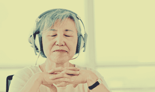 The Benefits of Music for Neurological Illnesses