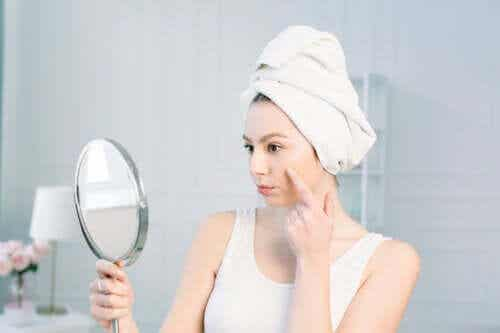 Cosmetic Routine: Everything You Need to Know