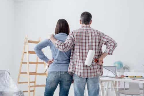 Home Renovation Mistakes: 7 Common Mistakes to Avoid