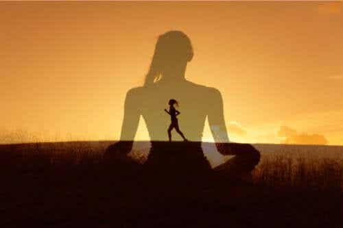 How to Live More Consciously