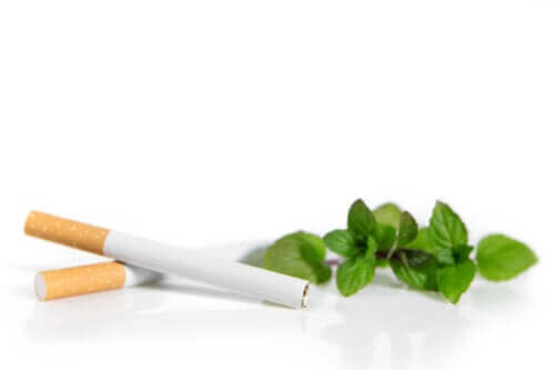 Menthol Cigarettes Could Be More Harmful