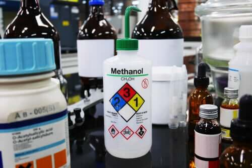Everything You Need to Know About Methanol Poisoning