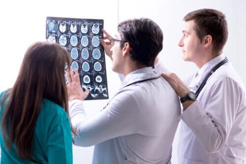 New Multiple Sclerosis Treatment Options