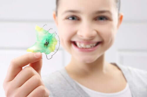 Orthodontics in Children: Everything You Need to Know
