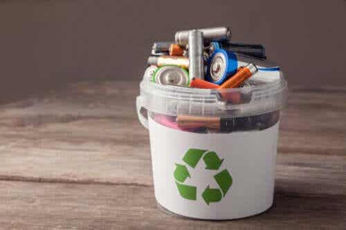 6 Everyday Actions that Contaminate the Environment