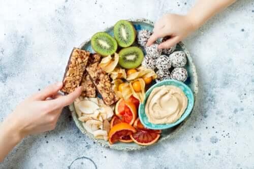 Can Children Follow a Paleo Diet?