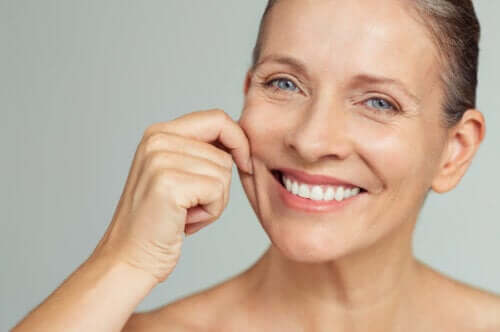 Learn about the Types of Aging