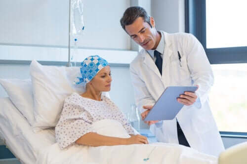 How Can We Prepare for Chemotherapy?