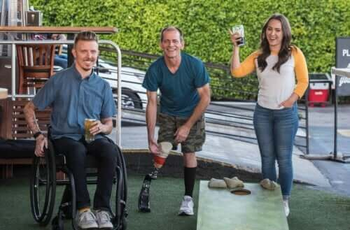 The 6 Types of Disability and Their Characteristics