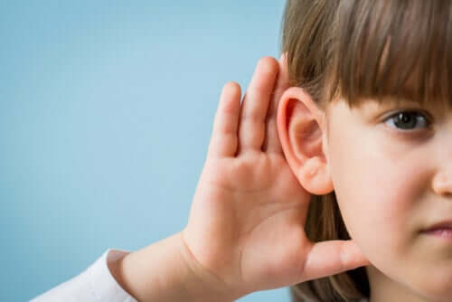 One in Ten People Could Lose Their Hearing, According to ENT Specialists