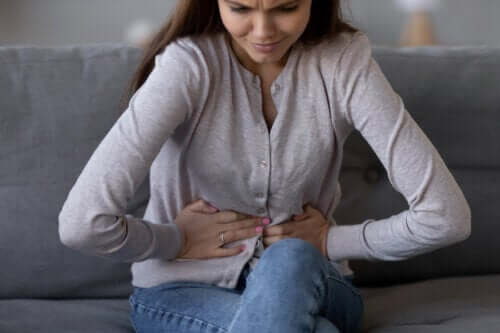 Foods Recommended for Irritable Bowel Syndrome