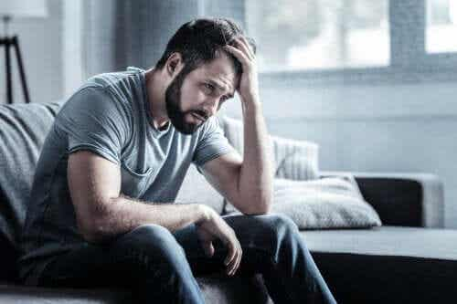 Depressive Neurosis: Symptoms, Causes and Treatment