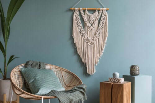 Ways to Include Tassels to Decorate Your Home