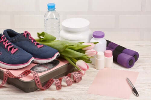 Common Sports Nutrition Myths