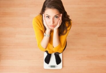 Weight Loss Step To Health