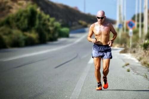 Tips on How to Start a Vigorous Exercise Routine