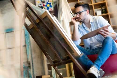 Seven Tips to Discover Your True Passion