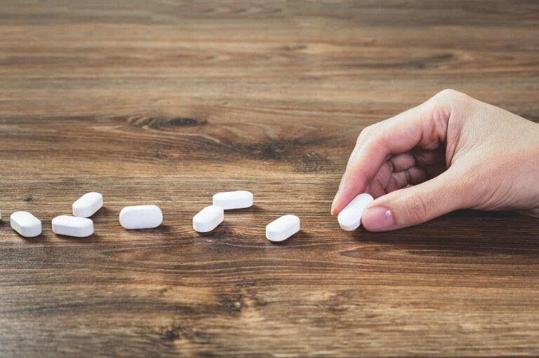 Lorazepam: What it Is and How it Works