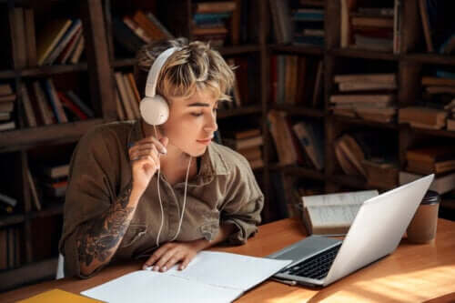 Does Listening to Music Help You Study?