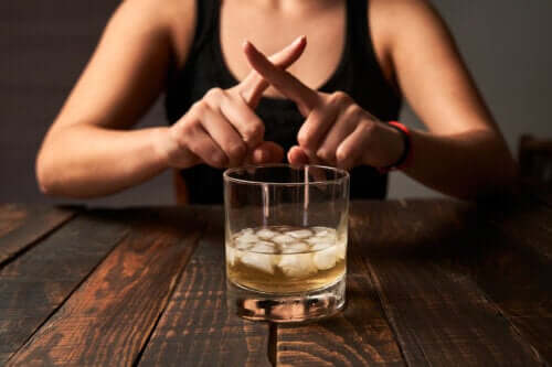 How are Alcohol and Diabetes Related?