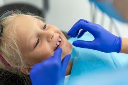 What Are Interceptive Orthodontics?