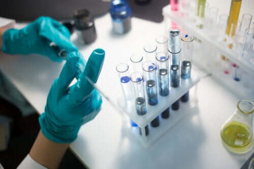 International Clinical Trials Day: Why Is it Celebrated?