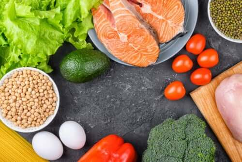 What's the Kosher Diet and Who Can Follow It?