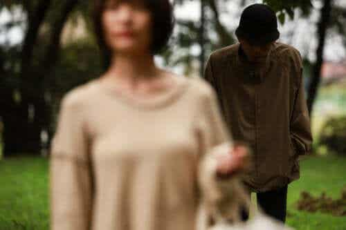 Feelings of Limerence: What Is It and How Is It Different From Infatuation?
