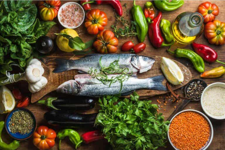 What Is the DNA Diet?