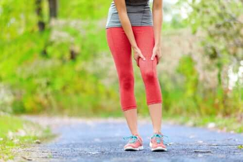 All You Need to Know About Polymyositis