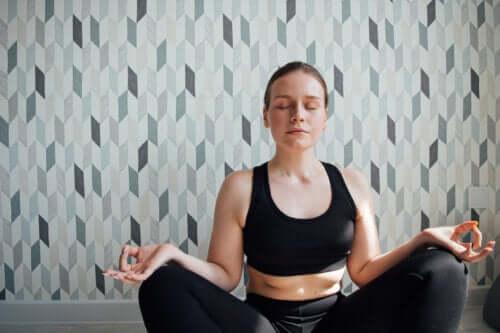 Schultz's Autogenic Training: What Is It?