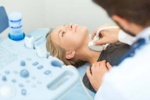 Thyroid Biopsies: Everything You Need to Know