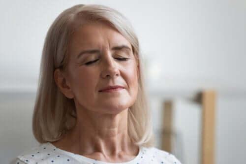 What Is Vestibular Stimulation?