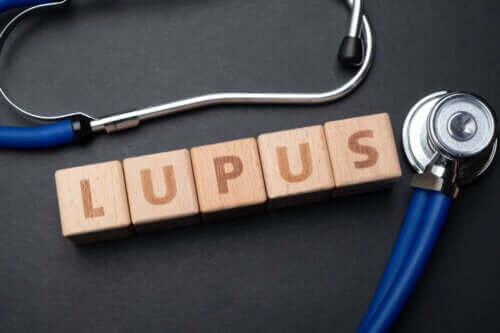 Why do we celebrate World Lupus Day?