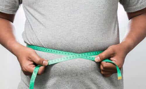 Is It True that Obesity Reduces Life Expectancy?