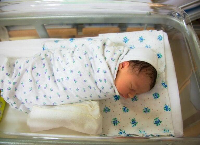 All about Hemolytic Disease in Newborns