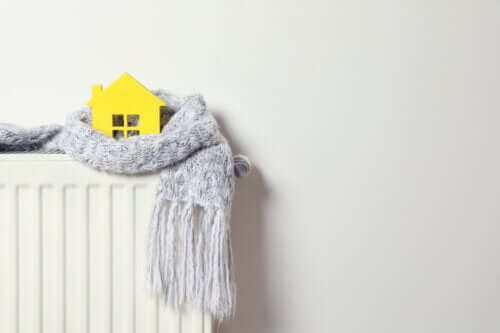How To Save on Your Heating Bill