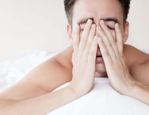 Too Little Sleep Worsens Asthma